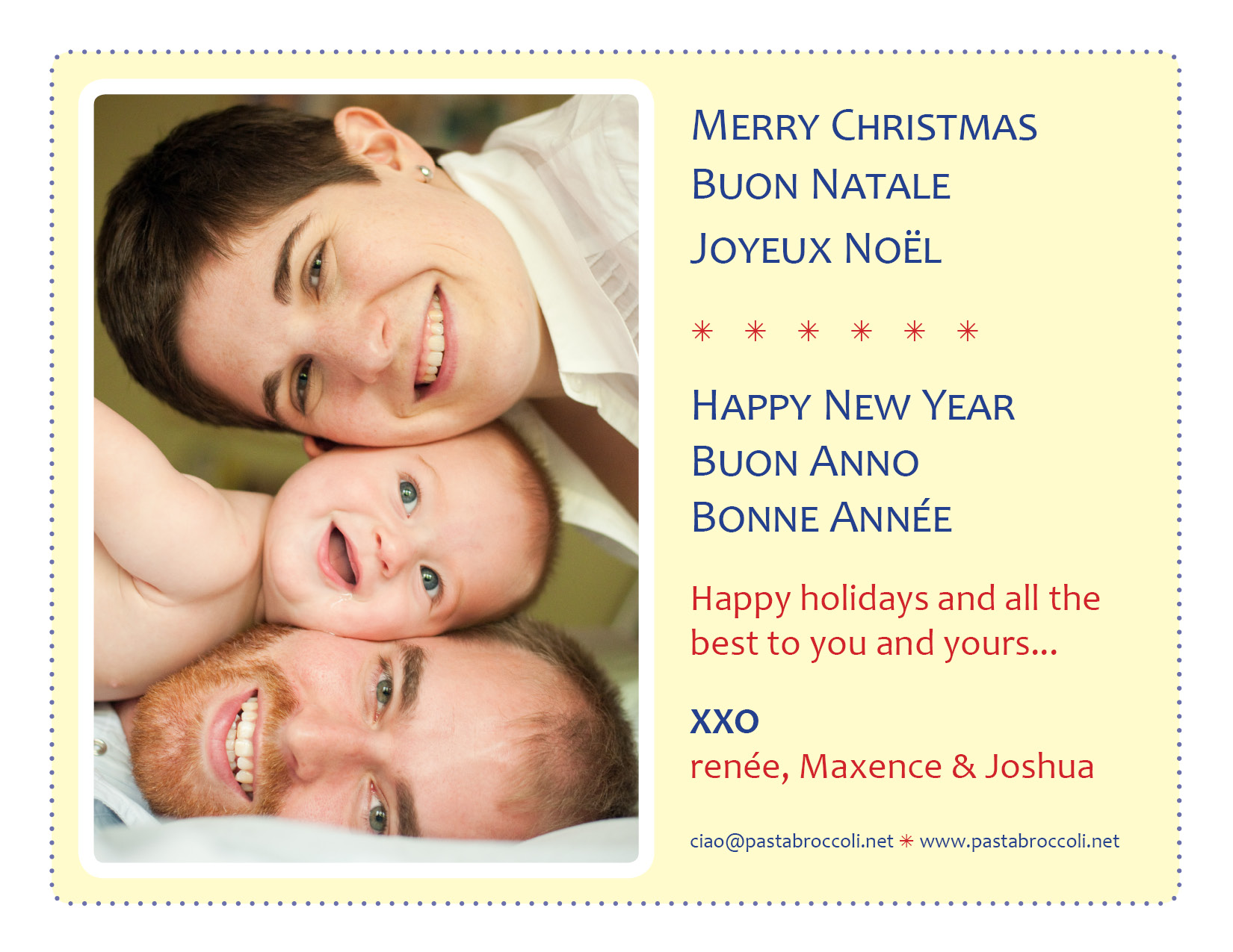 Mercuri_Tusin_holiday_greeting_2009
